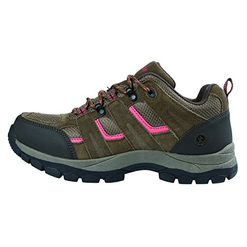 Picture of Northside Women's Monroe Low Hiking Shoe