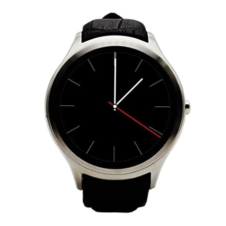 JDAs Store Original NO.1 D5 Smartwatch 1.3
