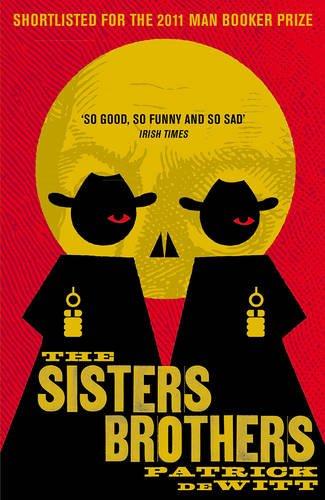 """Résultat de recherche d'images pour """"THE SISTERS BROTHERS"""""""