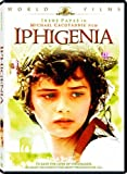 Iphigenia (MGM World Films)