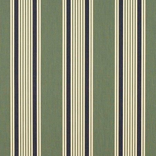 Sunbrella 46in Awning Stripe Premium 4995-0000 Ashford ()