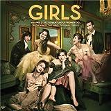 Girls Volume 2: All Adventurous Women Do... Music From The HBO® Original Series