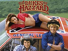 Dukes of Hazzard Season 1