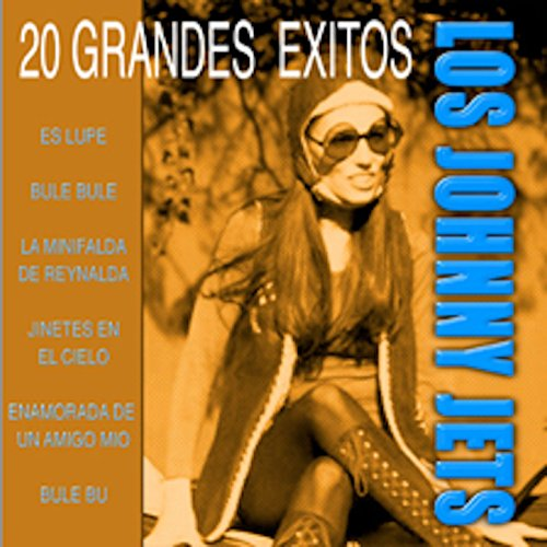 Various artists Stream or buy for $23.97 · Grandes Exitos