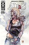 Jessica Jones: Alias Vol. 3