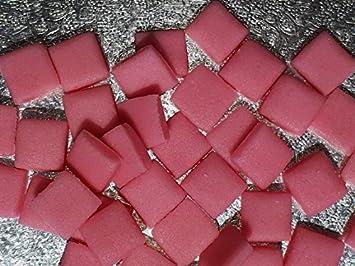 Cake Accessories 100 Azulejos Comestibles para Decoración de ...