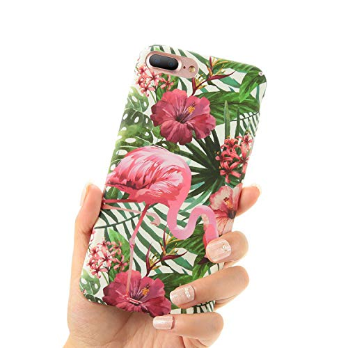 Phone Case for iPhone 7 8 Plus Fashion Leaf Hard Cover for iPhone X XR XS Max 8 7 6 6s Mobile Phone Case Fundas,6,for iXS MAX(6.5) ()