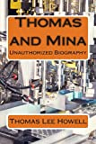 Thomas and Mina, Thomas Howell, 1493554271