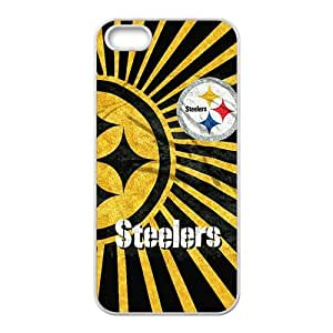 pittsburgh steelers Phone Case for iPhone 5S Case