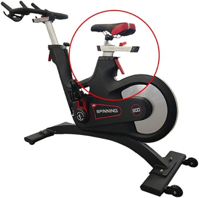 Spin Bike Spinning Bike Indoor Control magnético Bicicleta de ...
