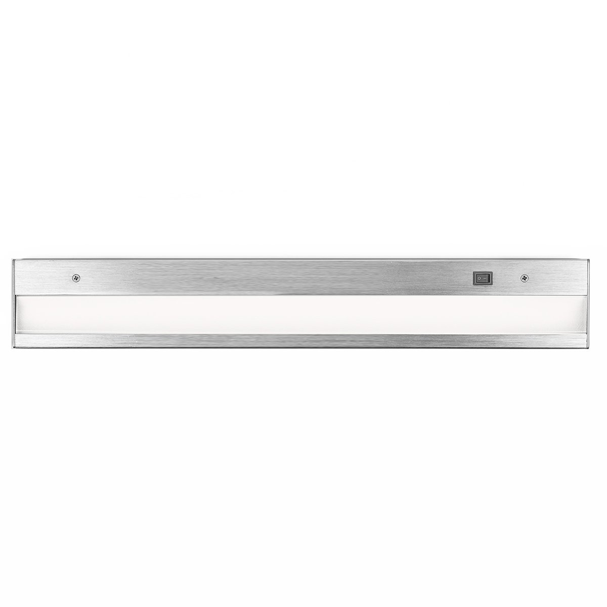 WAC Lighting BA-ACLED18-930-AL Contemporary LedME PRO ACLED Bar Light