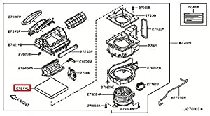 Infiniti M37 Engine Diagram likewise Silverado Ac Wiring Diagram Schemes as well Lexus Is300 Engine Box Fuse Diagram as well Location Of Vias Control Solenoid On 2003 I35 furthermore 2003 Bmw 330i Fuse Box. on infiniti m45 engine diagram