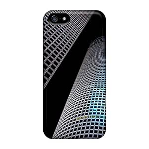 New Arrival Cover Case With Nice Design Case For Iphone 5/5S Cover - Most Spectacular