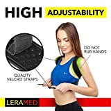 [New 2020] Posture Corrector for Men and Women