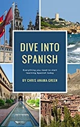 Dive Into Spanish