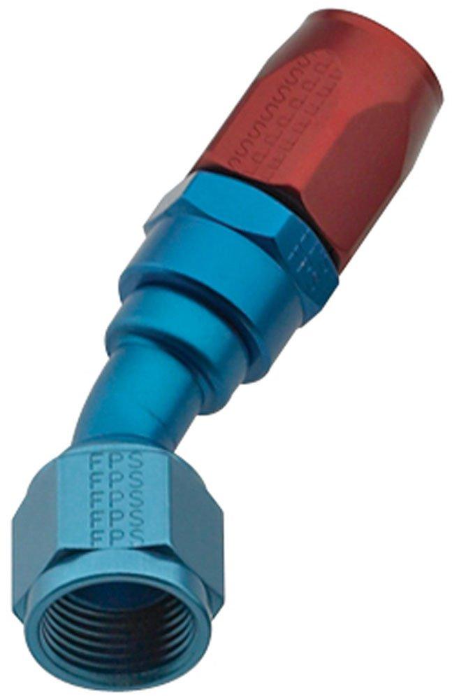 Fragola 103016#16 X 30 Power Flow Hose End