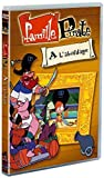 Famille pirate : A l'abordage
