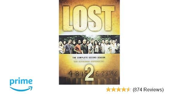 lost season 2 720p