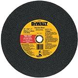 "Dewalt Abrasive 14"" Cut Off Wheel - 10 Pack"