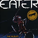 THE ALBUM: 2CD EXPANDED EDITION