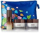AHAVA Holiday Minerals Brighten and Firm Set, 160 fl. oz.