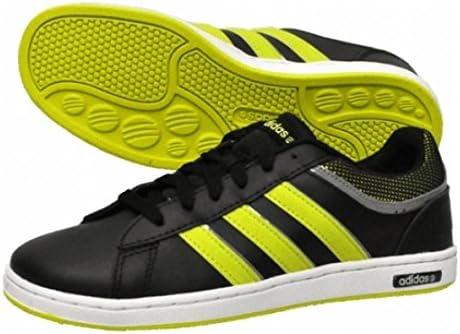 adidas – Neo Derby Set K, 34: Amazon.co
