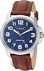 Image of the product Timex Mens TW4B16000 that is listed on the catalogue brand of Timex.