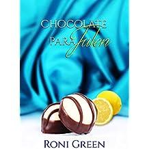 Chocolate para Julen (Spanish Edition)