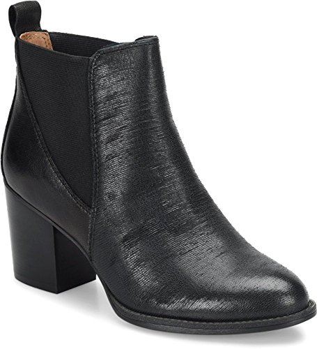 (Sofft - Womens - Welling Black)