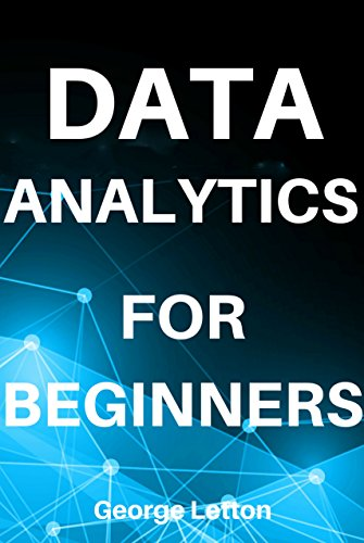 Data Analytics Overview George Letton ebook product image
