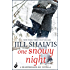 One Snowy Night: A Heartbreaker Bay Book Novella