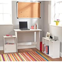 Soho Study Set, 3-piece, Multiple Colors