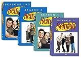 Seinfeld - Seasons 1-5