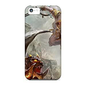Lmf DIY phone caseTop Quality Rugged The Lake The Lama Case Cover For ipod touch 4Lmf DIY phone case