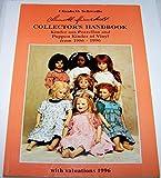 Annette Himstedt Collector's Handbook