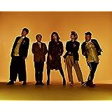 【早期購入特典あり】ジェニーハイ (初回限定盤)<CD+DVD>(内容未定付き)