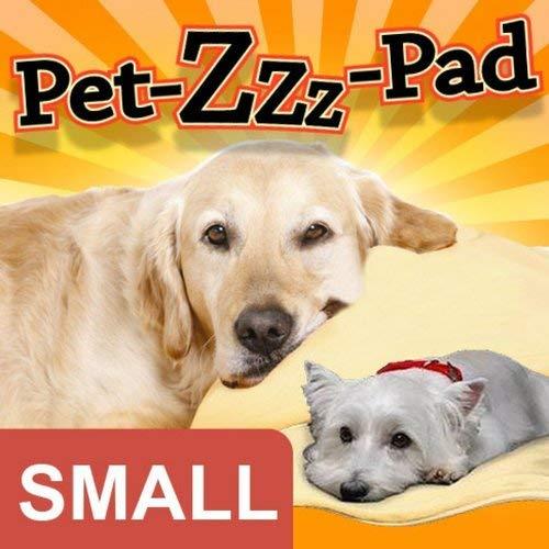 American Kennel Club Pet-ZZZ-Pad Heating Pad for Pets - Regu