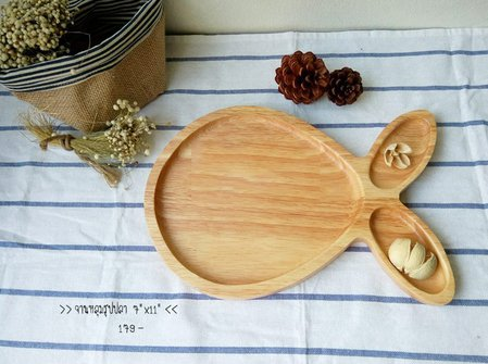 Classic Bowl, Beautiful Bowl Makes an Ideal Serving Piece for Salad and Side Dishes (8 inches) - Lisences Plate Flipper