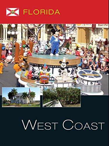 Florida - West Coast