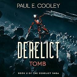 Derelict: Tomb