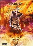 Cronicas de Narnia 4. El principe Caspian (Las cronicas de Narnia) (Spanish Edition)