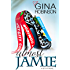 Almost Jamie (The Jet City Kilt Series Book 1)
