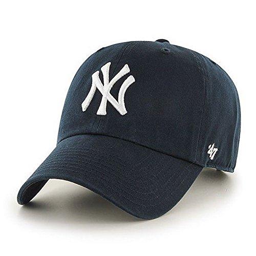 new york yankees mlb clean