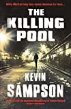 img - for The Killing Pool: Detective Fiction book / textbook / text book