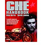 img - for The Che Handbook (Hardback) - Common book / textbook / text book