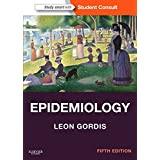 Epidemiology: With Student Consult Online Access: with STUDENT CONSULT Online Access