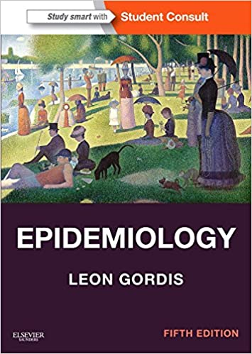 Buy epidemiology with student consult online access book online at buy epidemiology with student consult online access book online at low prices in india epidemiology with student consult online access reviews ratings fandeluxe Image collections