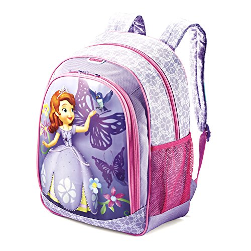 american-tourister-disney-sofia-the-first-backpack-softside-multi-one-size