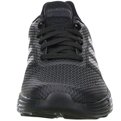 Cf Neguti Adidas Hommes Negbas Noir Pour Revolver negbas Baskets 8qwfdUxq