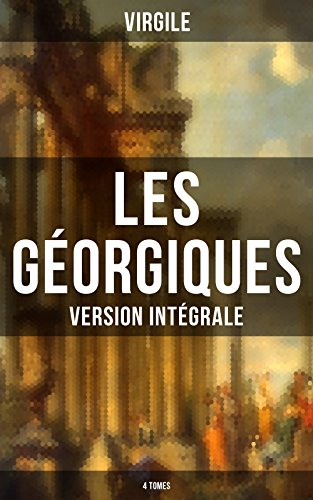 LÉnéide: édition intégrale (Fiction Historique) (French Edition)